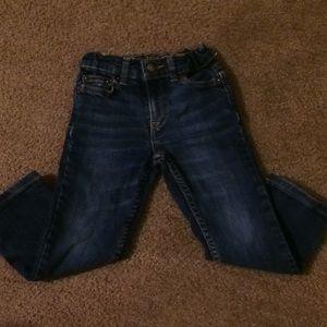 True craft 3t jeans